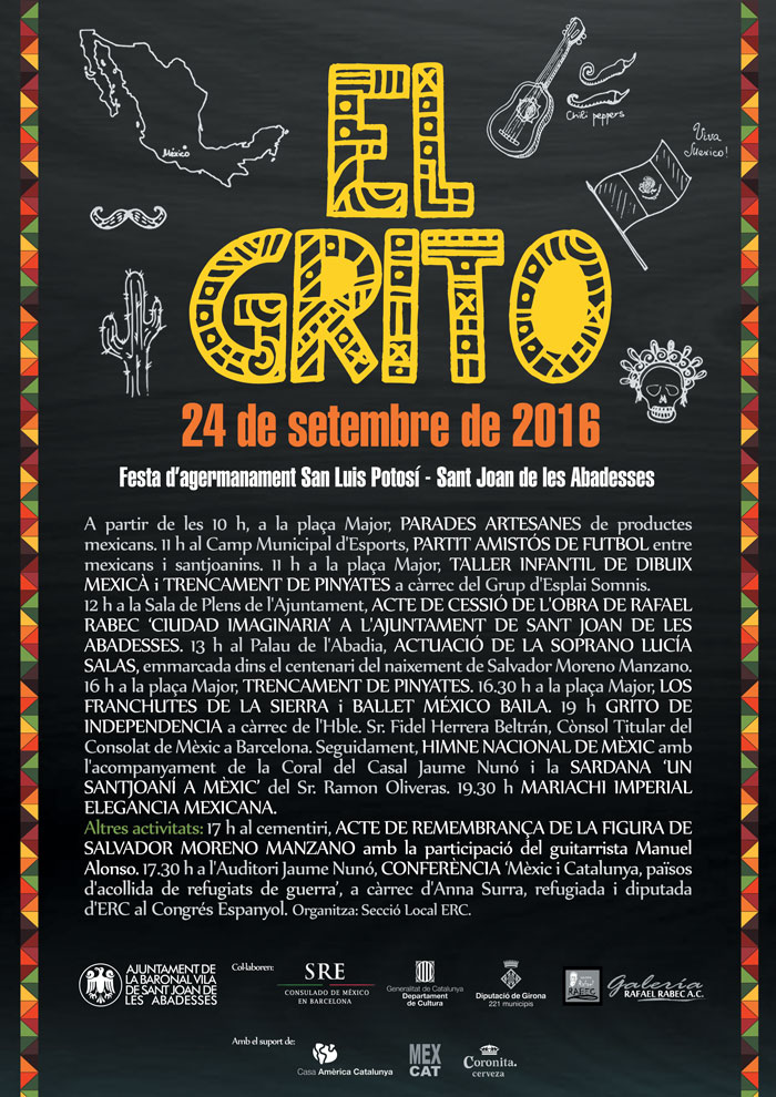 grito-cartell-16-br