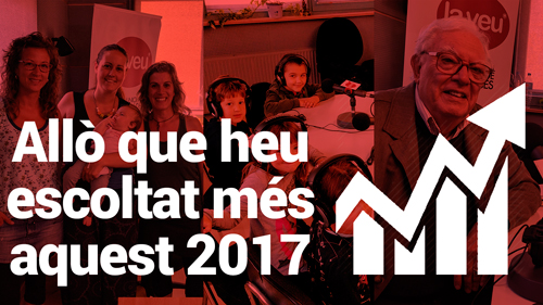 201712 PODCAST-WEB