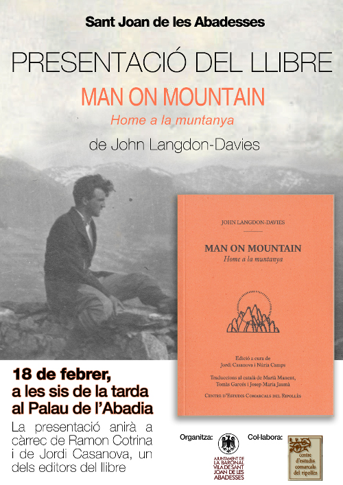 201702-presentació-man-on-mountain-hq