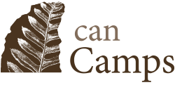 LOGO-CAN-CAMPS-home1