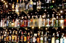 Bar Nervis
