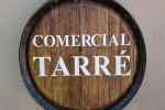 Comercial Tarré