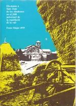 1979 MONOGRÀFIC FESTA MAJOR