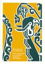 1987 MONOGRÀFIC FESTA MAJOR