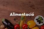 Agrobotiga S.A.T. Sant Antoni