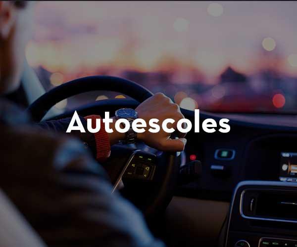Autoescoles