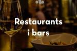 Bar Clavé