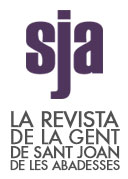 Logotip Revista SJA