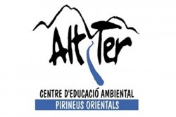 Centre Educació Ambiental ALT Ter