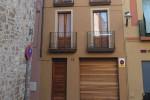 Apartament Sant Miquel