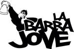 Barra Jove