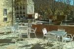 Cafeteria l'Abadia