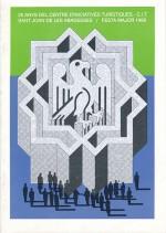 1989 MONOGRÀFIC FESTA MAJOR