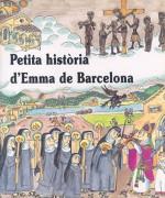 Petita Història d'Emma de Barcelona
