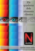 Els Quaderns dels Elements Clàssics