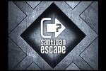 Sant Joan Escape
