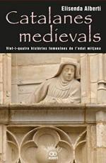 Catalanes medievals